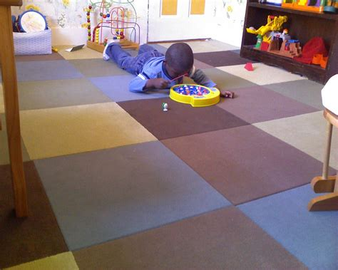 muted playroom floor kids room decor playroom flooring
