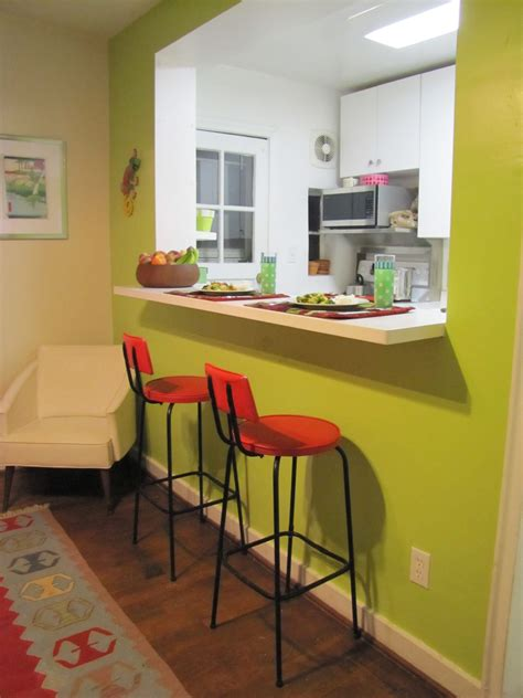 Living Room Colors For Small Spaces by Bar Counter Designs Small Space Buscar Con To