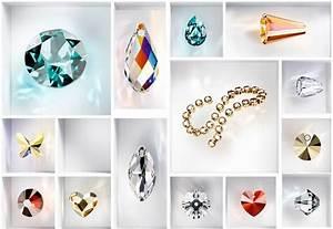 Idée Cadeau Pour Ado Fille : bijoux fille 14 ans ~ Preciouscoupons.com Idées de Décoration