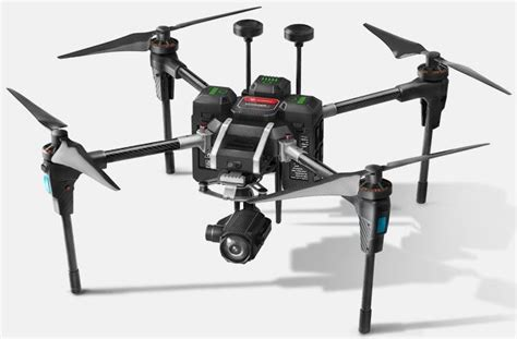 aerial photography drones    prices dronezon