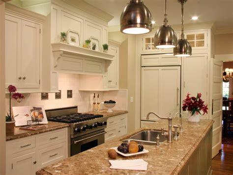 cottage kitchen ideas cottage style kitchen ideas kitchenidease com