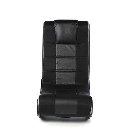 v rocker gaming chair v rocker se gaming chair 5130301 wireless review