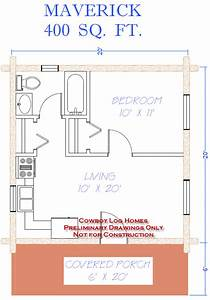 400 Sq Ft House Plans - Home Planning Ideas 2017