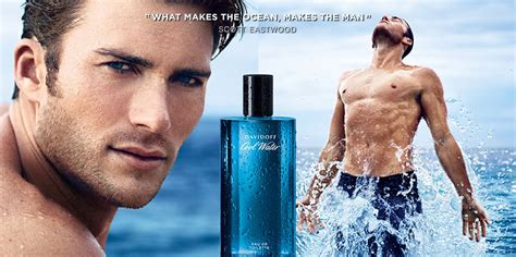 Dolce gabbana light blue commercial for man dolce gabbana light blue commercial for man 0 comments aloadofball Gallery