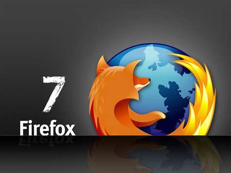 versiones anteriores do firefox baixar mac