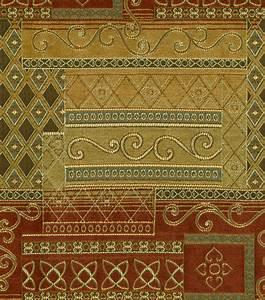 Upholstery Fabric-Richloom Flagship Sunset at Joann com