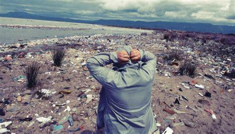 Ndotja dhe ruajtja e mjedisit on emaze