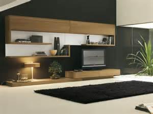 modernes wohnzimmer braun wie ein modernes wohnzimmer aussieht 135 innovative designer ideen archzine net