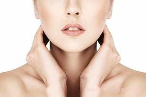 Косметические аппараты против морщин