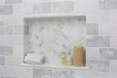 home depot bathroom flooring ideas interior home depot tiles for bathrooms bathroom cabinet