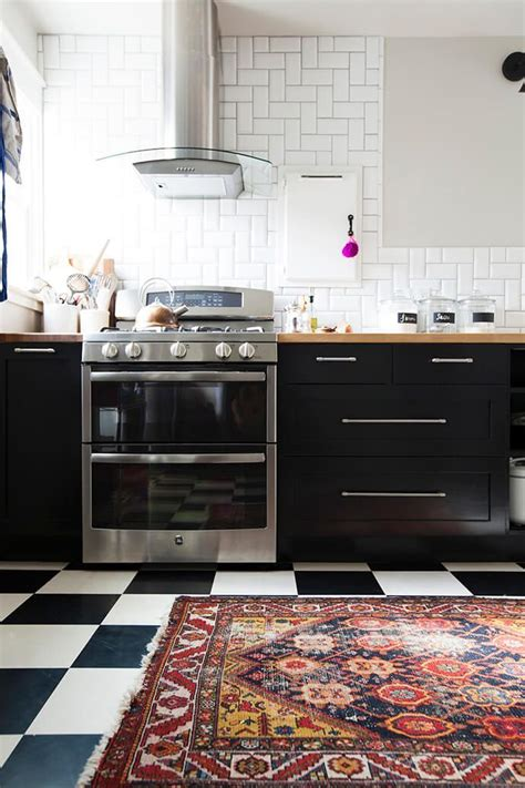 1950s kitchen cabinet how to buy a kitchen in ikea 1035