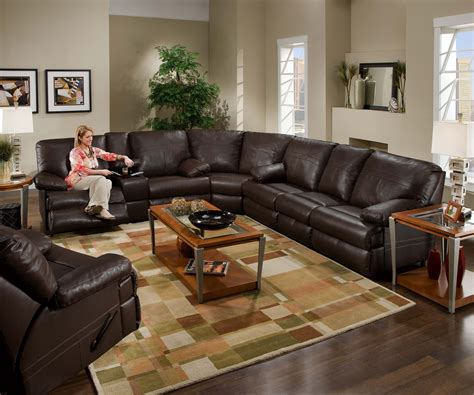 rooms to go leather sofa and loveseat rooms to go recliners living room dark brown leather