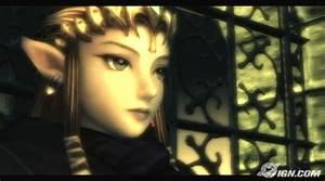 The Legend of Zelda: Twilight Princess images Twilight ...