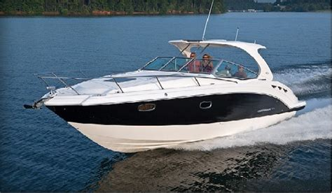 Boat Slips For Sale San Diego Ca by Used Chaparral Boats For Sale In San Diego Ballast Point