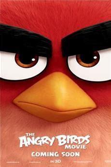 angry birds  yify torrent  p mp