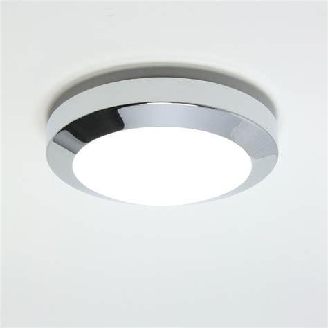 dakota plus 180 0603 polished chrome bathroom lighting