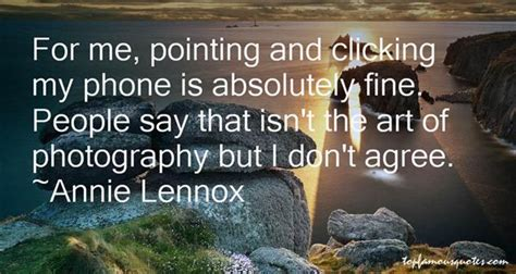 fine art photography quotes   famous quotes
