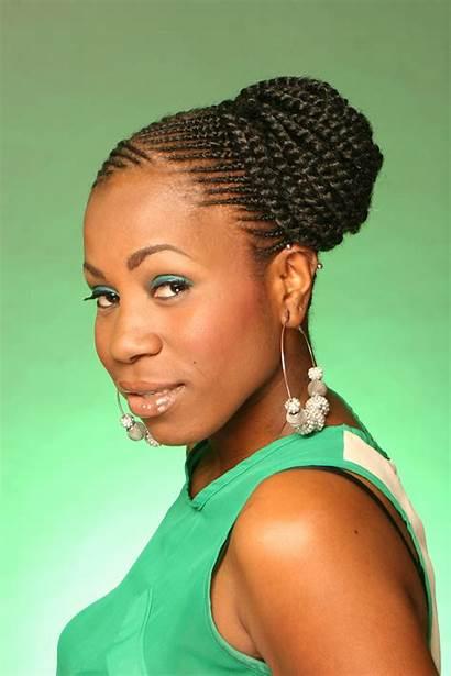 African Hair Braiding Styles Braids