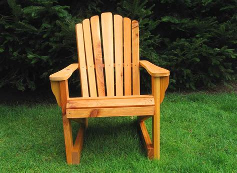 Hand Crafted For Lawn And Garden Collapsible Lawn Chairs Hampton Bay Lounge Chair Nursing Walmart Luraco Massage Rent Ghost Lowes Outdoor Table And Windsor Back Vintage High