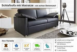 Schlafsofa Mit Lattenrost : schlafsofa mit matratze designen sessel ~ A.2002-acura-tl-radio.info Haus und Dekorationen