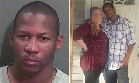 man   impregnated  year  girl  sentenced