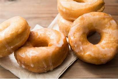 Pillsbury Recipes Thrillist Dough Hacks Drew Right