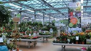 Il Germoglio Garden Center GREEN RETAIL