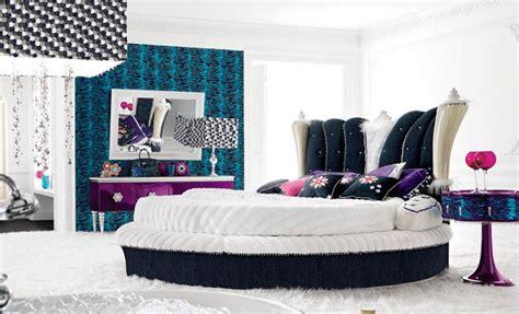 leuke slaapkamers originele slaapkamer voorbeelden inspiratie foto s van