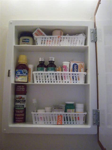 Medicine Organization Ideas Wwwimgkidcom The Image