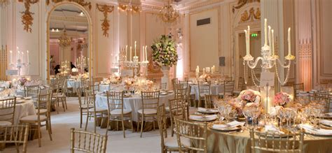 decorating ideas for dining room barchitect wedding planner
