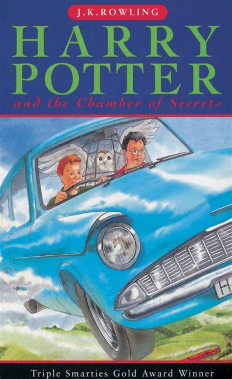 harry potter 2 la chambre des secrets harry potter tome 2 harry potter et la chambre des