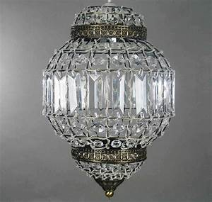 Moroccan style pendant ceiling lights tequestadrum