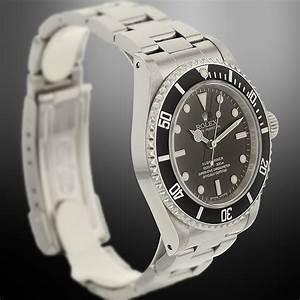 Montre Rolex Occasion Particulier : boite montre rolex occasion ~ Melissatoandfro.com Idées de Décoration