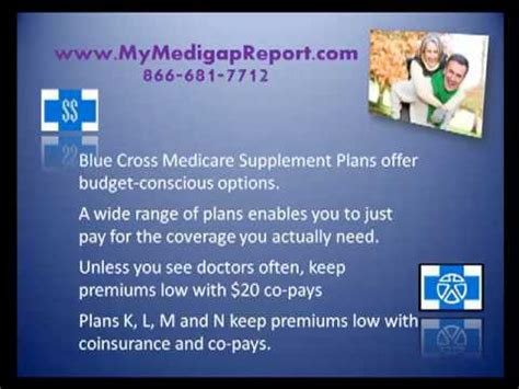 Blue Cross Medicare Supplement  Affordable Or Not?  Youtube. Evacuation Procedure Signs Of Stroke. Movie Set Signs. Soulmate Signs Of Stroke. Singh Signs. Extruded Signs Of Stroke. October 10 Signs Of Stroke. Adventitious Breath Signs. Adl Signs