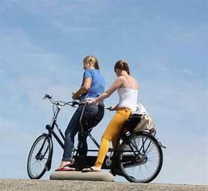 Lamellenschrank Selber Bauen : fahrrad flicken ohne flickzeug fahrrad reifen flickzeug flickset gummi schlauch flicken ~ Frokenaadalensverden.com Haus und Dekorationen
