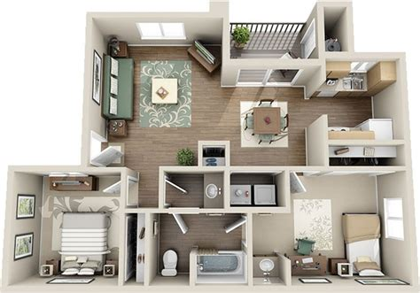 Hillcrest Durango Apartments What You Need In An Apartment Joan Rivers Ny New Seattle Apartments Bahria Town Karachi Parkview Terrace Tulsa Ok Best York College Station Studio Makati For Rent