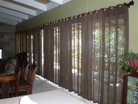 Extraordinary Curtains For Sliding Doors Patio Style Selections Electric Fireplace Reviews Corner Gas With Tv Above Stand Up Wall Mount How To Install A Insert Sl750 Southwest Brick And Screens