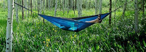 eno hammock accessories eno hammocks cing gear accessories rei