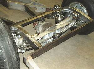 9 U0026quot  Ford Rear Ends And 84