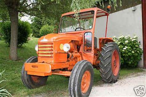 si鑒e tracteur agricole vents de mon tracteur agricole d22 collection bordeaux annonces annoncevous com