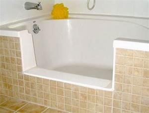 Comfort Walk In Tubs Offers Proof Of Seniors Enjoying