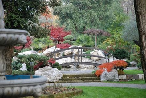 hotel al giardino al giardino fanna italy hotel reviews tripadvisor