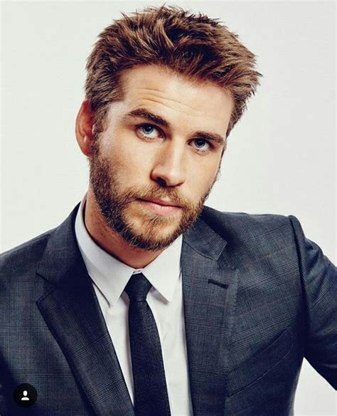 335 best images about sexy liam hemsworth on pinterest