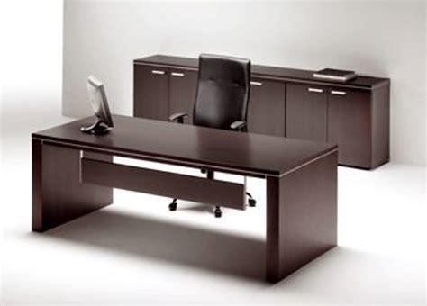 bureau de direction haut de gamme meuble salle de bain ikea occasion
