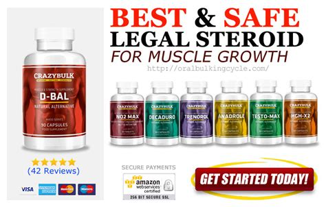 gain weight pills 8 best steroids pills for growth