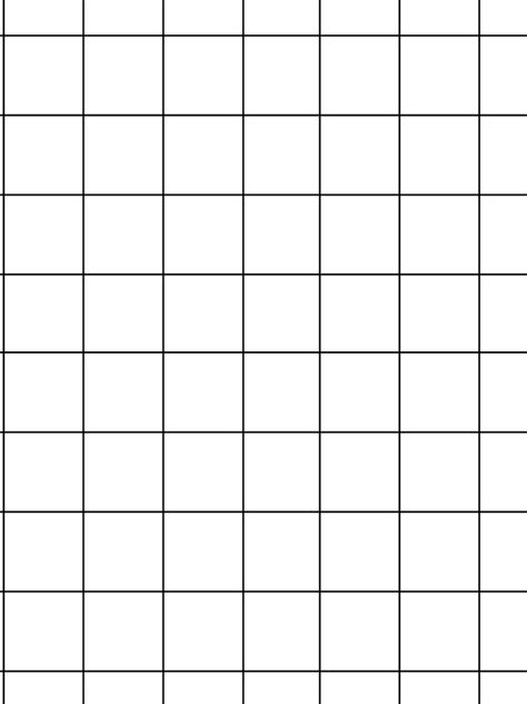 black and white aesthetic grid wallpapers