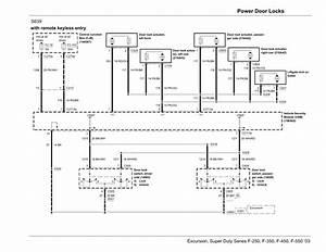 Sethhamicgu  Nissan Engine Diagram