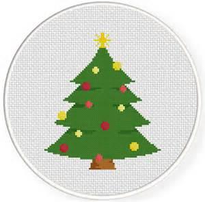 new 749 tree cross stitch patterns cross stitch pattren