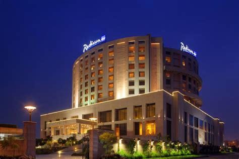 Radisson Blu Hotel Dwarka, Delhi  Get Upto 70% Off On Booking. Hotel De Blanke Top. Hacienda Mariposa Hotel. The Hilary 4 Star Guesthouse. The Stratford Hotel. Le Meridien Barbarons. Wenzhou Pingyang International Hotel. Radisson Blu Hotel, Tromso. Hotel Continental