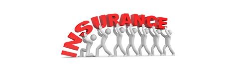 Buying car insurance online is one of the good idea because you can find best deal as per your budget & requirement. Anyone on the look out for an insurance agency or who ...